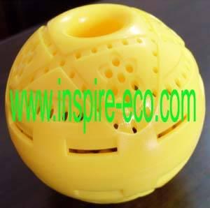 dishwasher ball