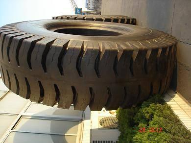 export OTR tire, solid tyre, forklift tyre, skid-steer tyre, ATV tyre,motorcycle tyre, bicycle tyre