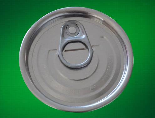 Sell pop top can lids