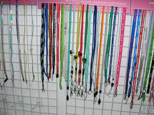cheapest and fashionable phone strap phone lanyard