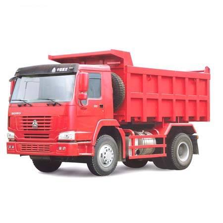 dumper,dump truck,dumping truck,tipper