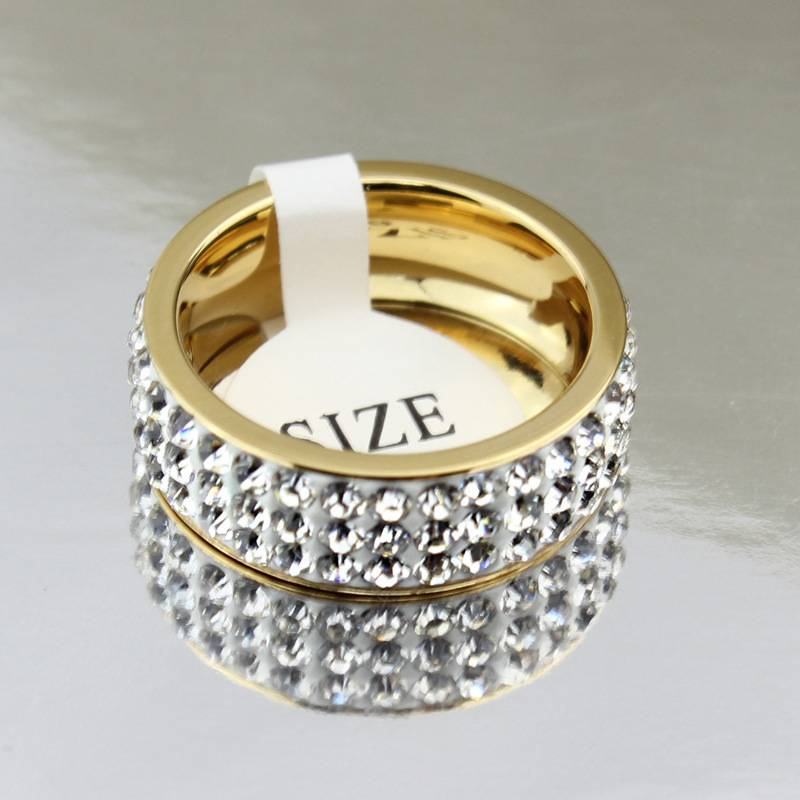 Stainless Steel Jewelry Fashion Jewelry