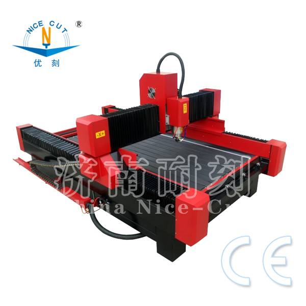 marble stone engraving cnc router machine