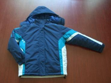 winter man jaket