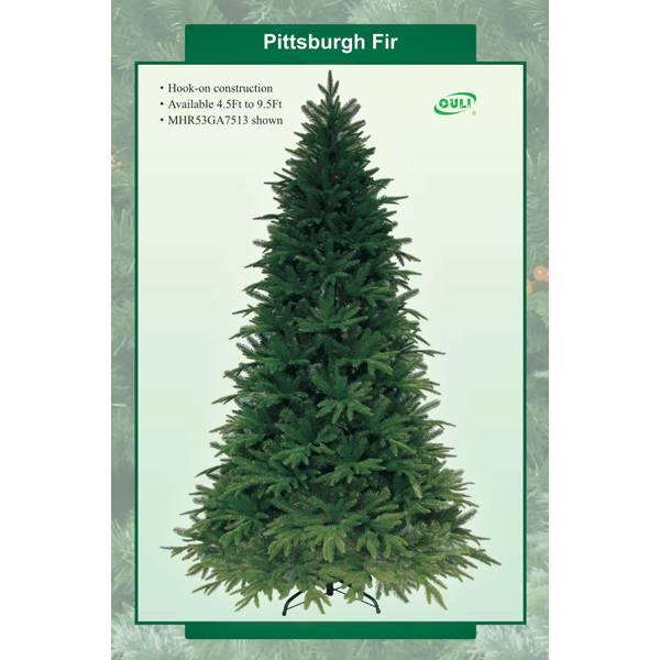 5Ft(150cm) christmas trees