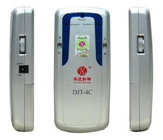 DJT-4C