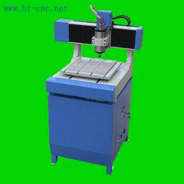 Metal engraving machine(300x300mm)