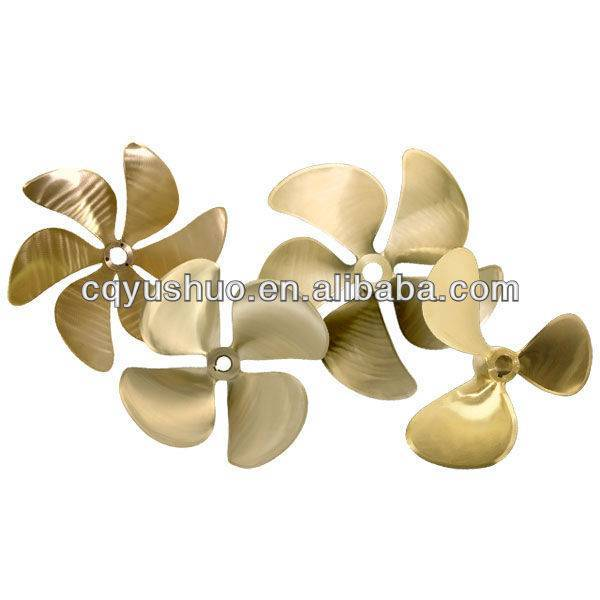 Fixed Pitch Propeller/ Ship Propeller