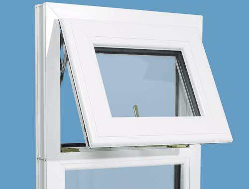 sell awing window
