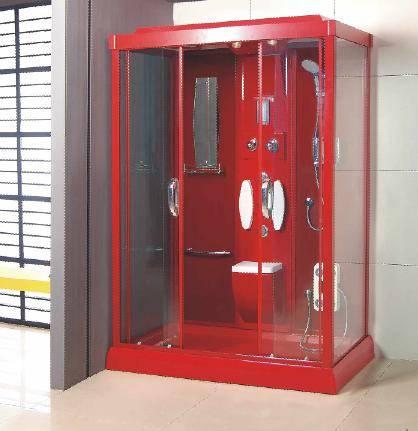 shower room 8806