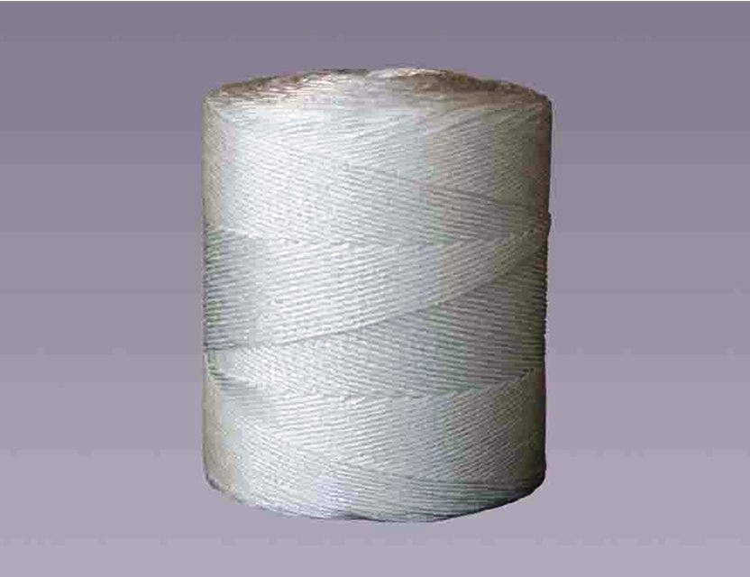 Agricultural Twine