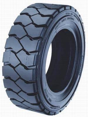 Forklift tyre/Industrial tyre