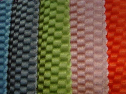 corduroy for upholstery & garment