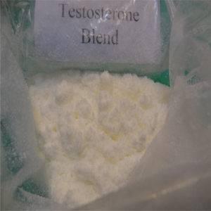 Testosterone Sustanon 250