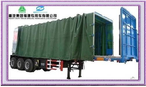 Sell Tent Trailer