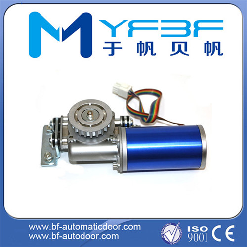 Automatic Door Motor, Automatic Sliding Door Motor, Automatic Swing Door Motor