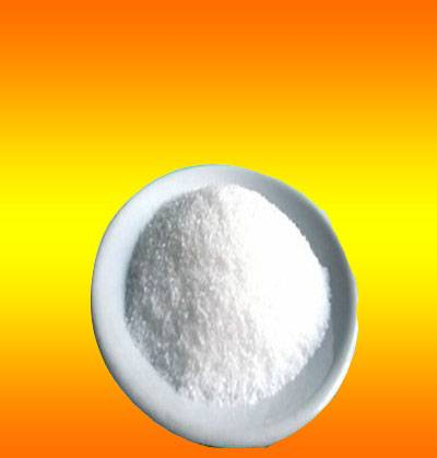 Herbal Extract Berberine hydrochloride 633-65-8 From factory with low price