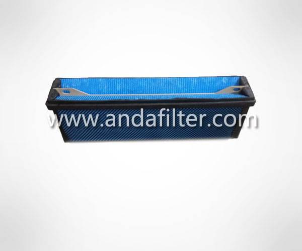 Air Filter For FREIGHTLINER AF27879
