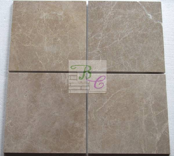 White marble tiles slab, black marble tiles, stone tiles flooring cut to size, cream marble tiles, c