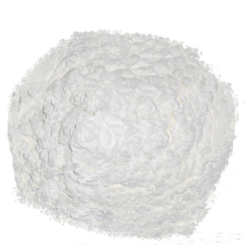 Nandrolone laurate