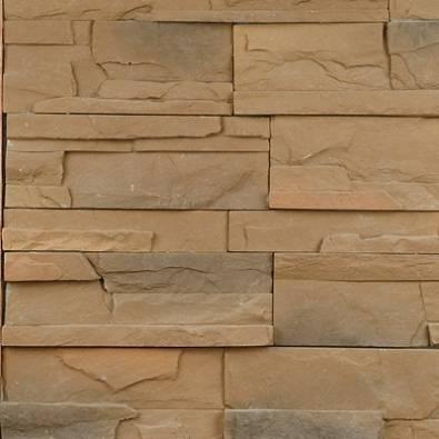 Stacked stone,Manmade stone,Artistic Stone