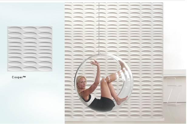wallpaper, wallpanel, wallboard, wallcovering, wall decoration material