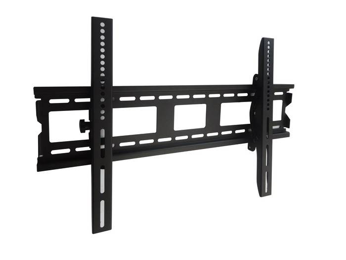 LCD/LED Tv wall mount brackets suppliers & Manufacturer