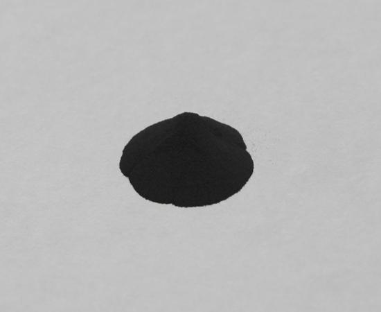 99.999%Copper Selenide (CuSe)