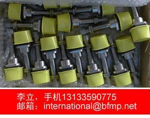 SXD,CXZ,HND,ZJMD MAN L16/24,pressure switch,pressure sensor,magnetic speed sensor,temperature sensor