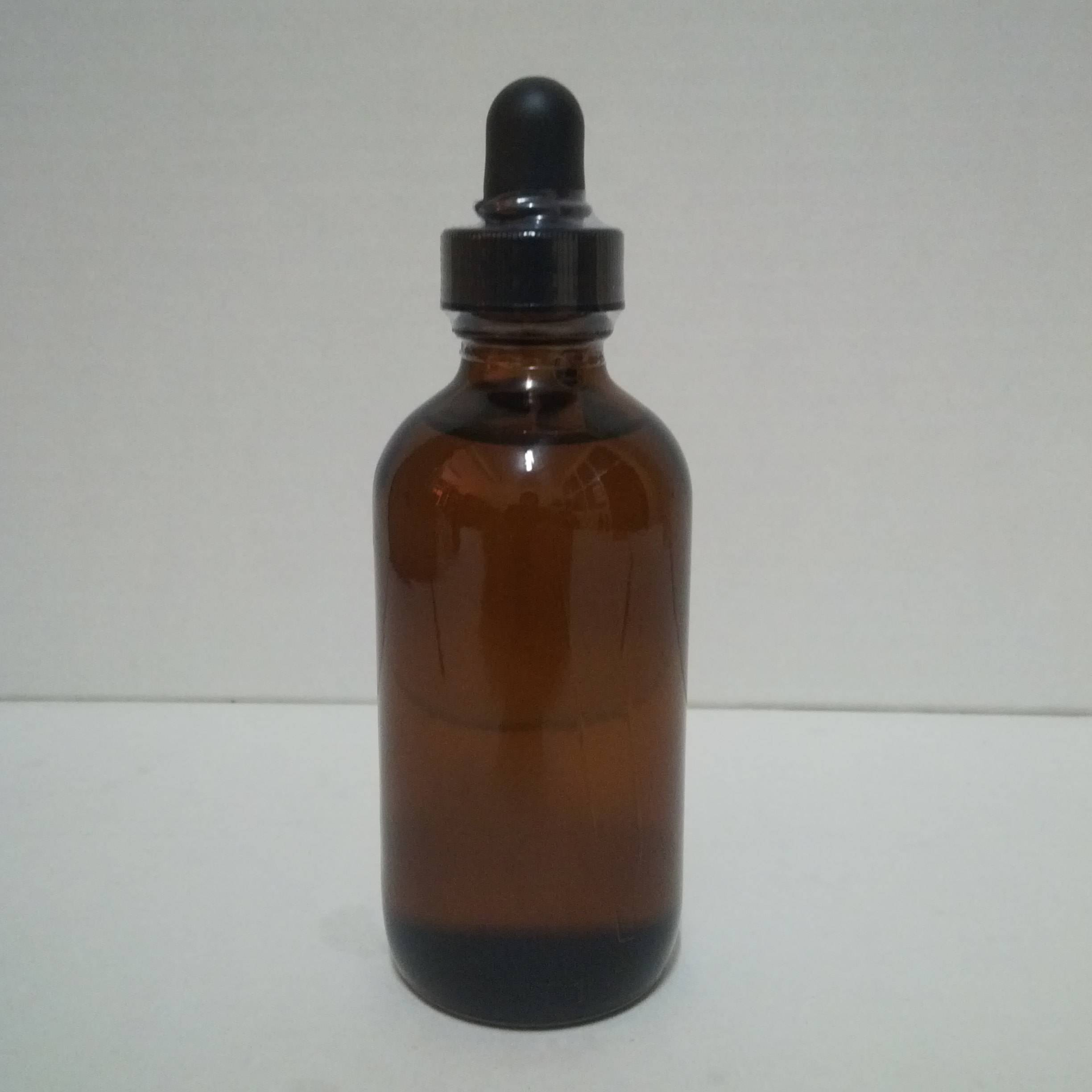 Cosmetic Organic Argan Oil
