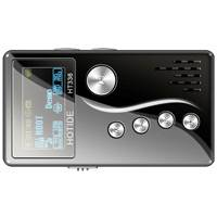 Apple Ipod mp3 music player -9910
