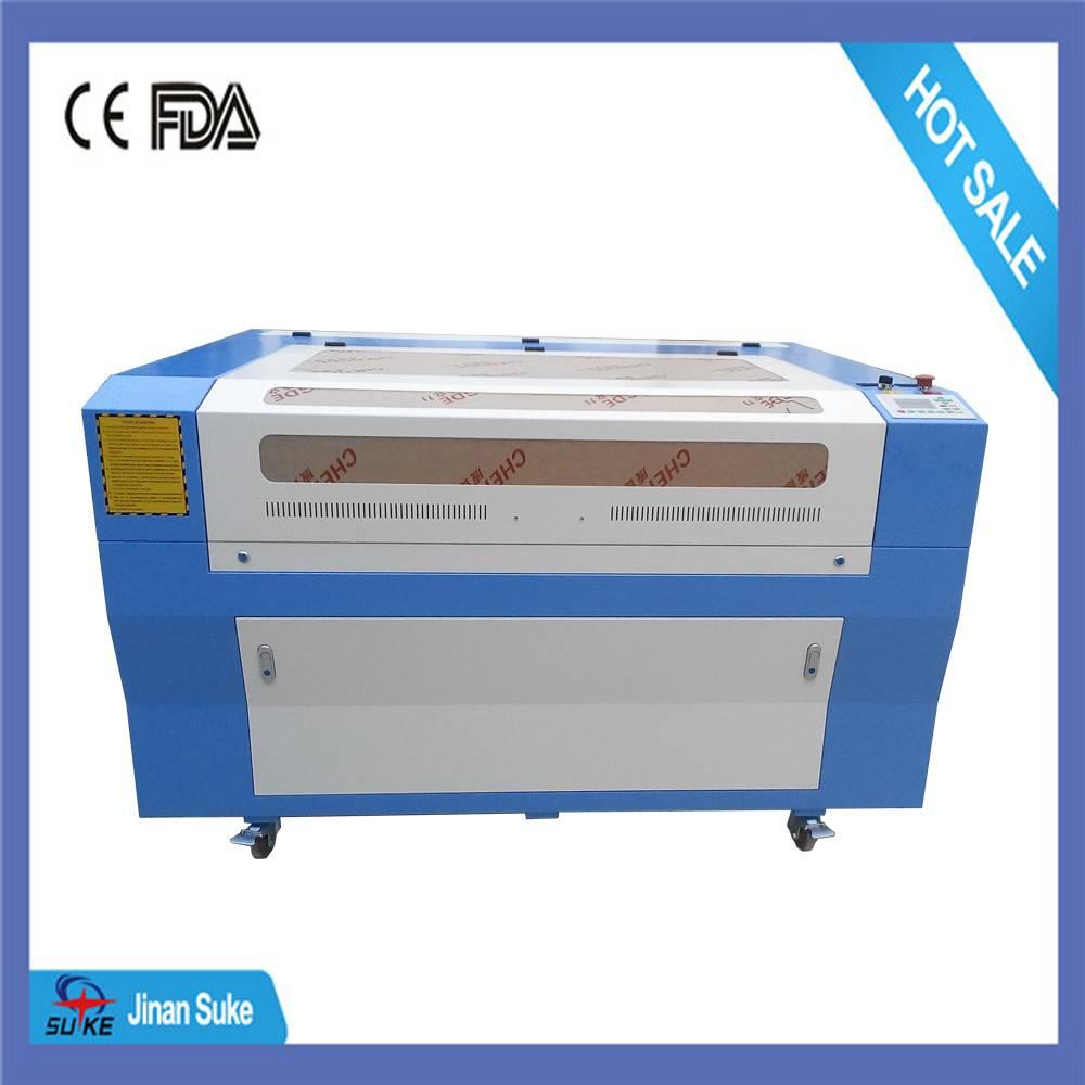 high precision laser cutter 1290