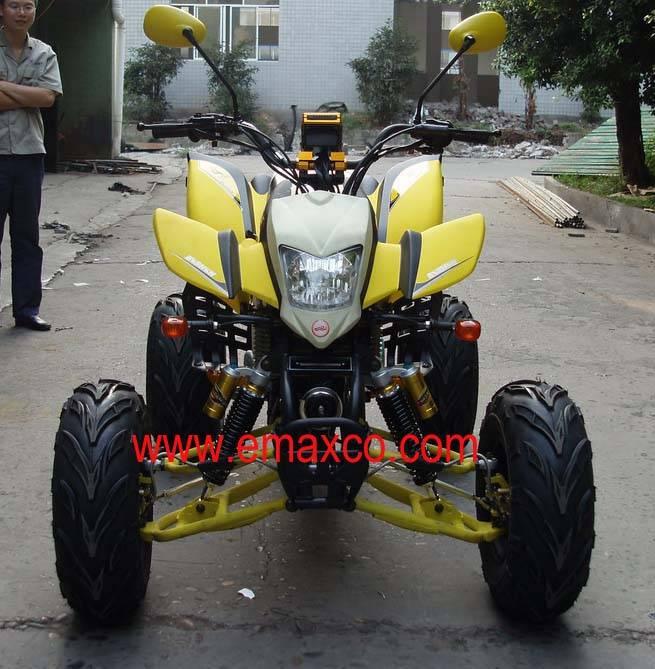 atv/quads  em200st-7