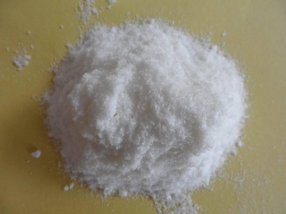 2-Chloro-3-Cyanopyridine(CAS NO.6602-54-6)