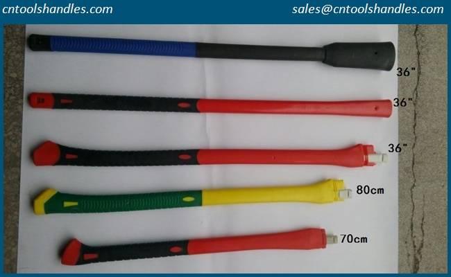 fiberglass axe handles,axe replacement handle