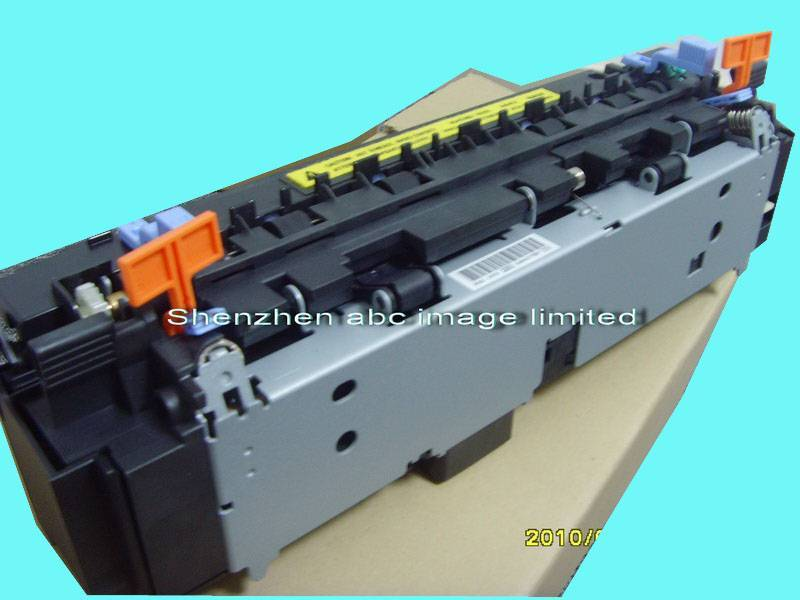 Sell HP8150 fuser assembly with 100% new