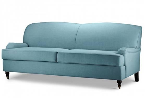 Living room sofa MA2-22