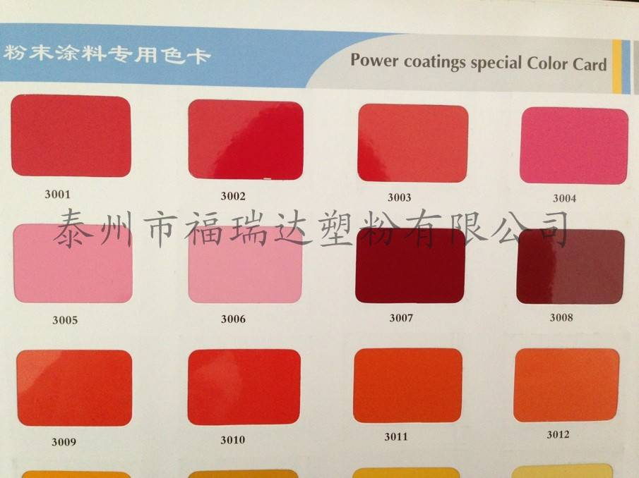 supply Crpcpdile powder coating