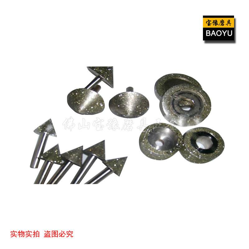 Chamfering wheel manufacturers, wholesale stone, marble chamfering wheel, bevel wheel granite profes