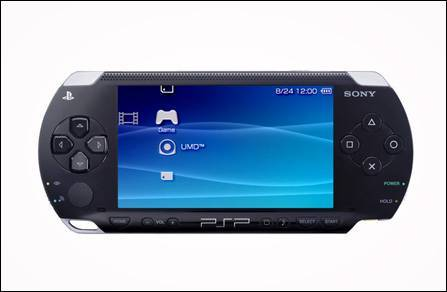 Sell PSP 2000,3000 with high quality and competitive price from wholesaler