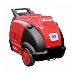 Electric Steam Car Cleaner - OPTIMA STEAMER, Optima EST 1
