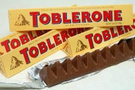 Toblerones100g