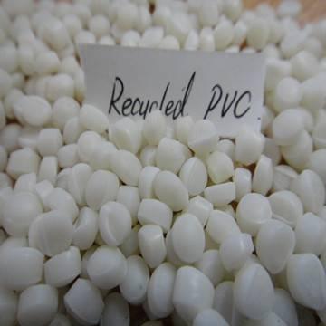 PVC(Poly Vinyl Chloride)
