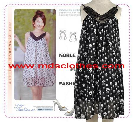 china wholesale japanes style clothes