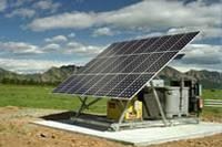 PV Supers solar panels at FOB 2.0USD PER W