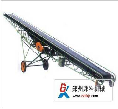 Belt Conveyor/bangke belt conveyor/sell bangke machine