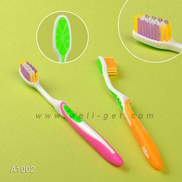High Demand Best Selling Adult Toothbrush