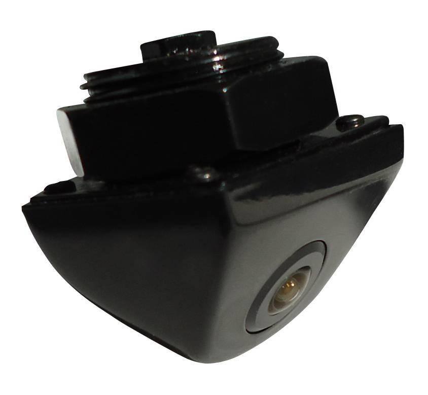 Rearview CMOS camera (Model no.: TR6XXN/P-F)