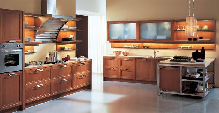 Solid Wood Kitchen Cabinets,American Style Kitchen Cabinet,Wooden Kitchen Cabinet,Solid Wood Cabinet