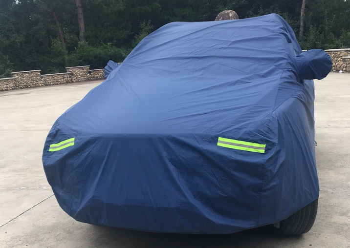 export car covers
